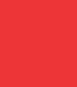 Vstronik Logo